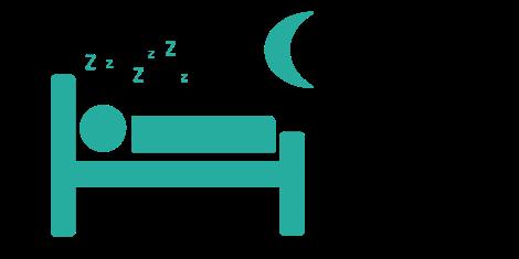 Sleep is the Best!
