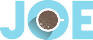 http://joecoffeeshop.myshopify.com/collections/coffee